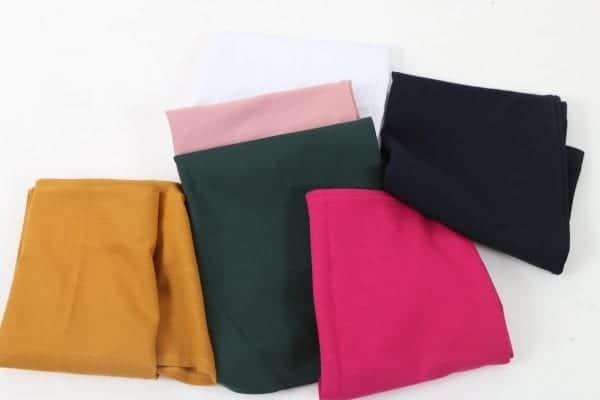 חצאיות מחטב חצאיות צנועות חצאיות בייסיק